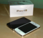Classificados Grátis - Cenra Apple iphone 4s 32GB (Factory Unlocked)//Samsung Galax